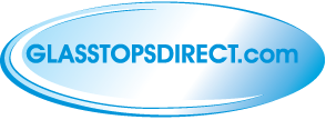 Glass Tops Direct